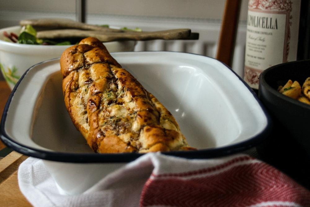 garlic-bread.png